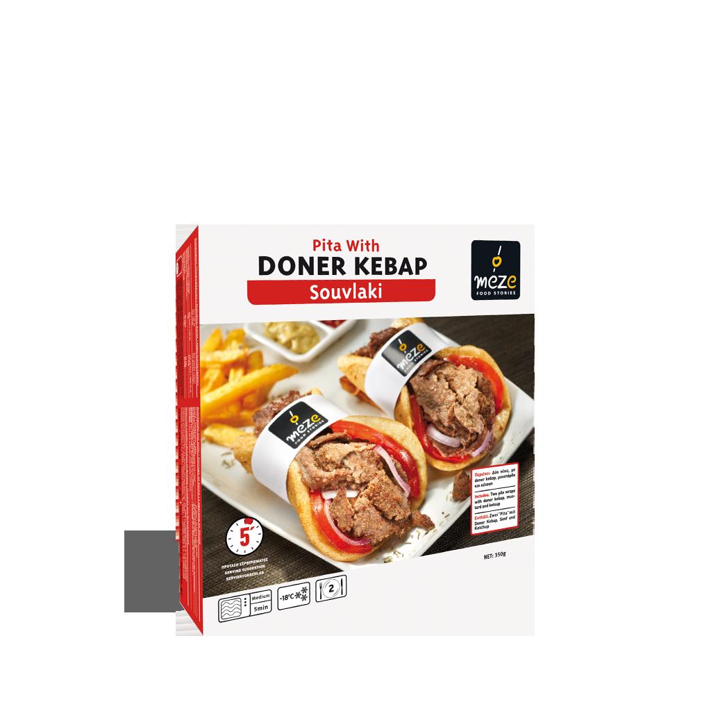 donerkebab 1