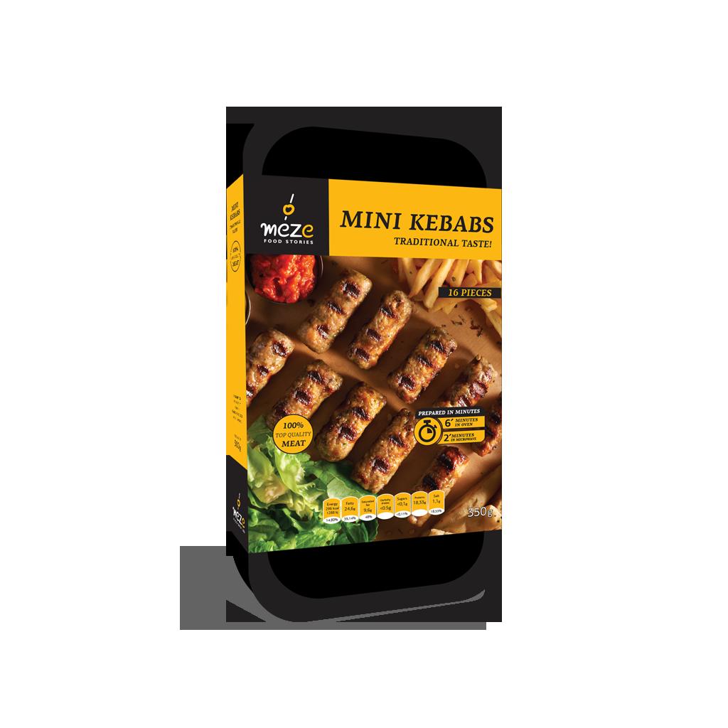 mini kebabs 1